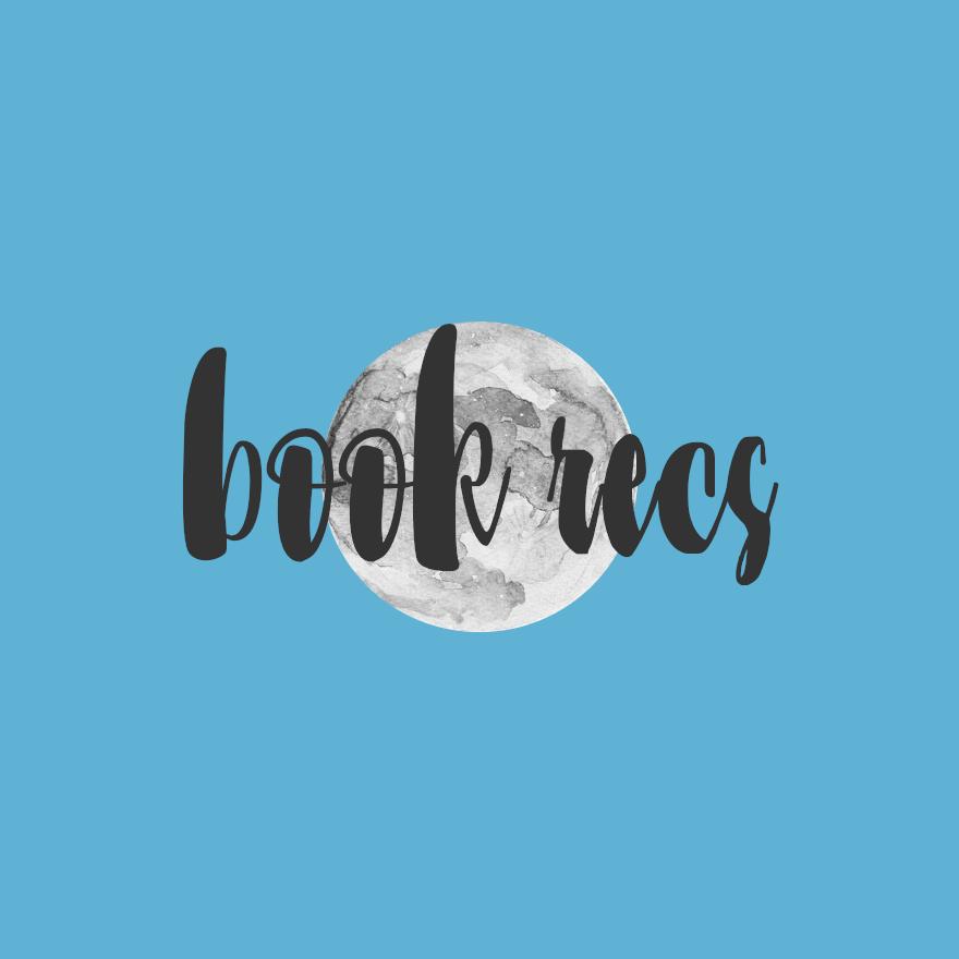 book recs
